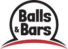 Energy Balls and Energy Bars